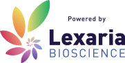 Lexaria Bioscience Corp. | Studies by National Research CouncilLexaria Energy